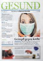 Hamburger Abendblatt Gesund