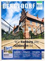 Bergedorf Magazin