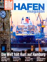 Bild HAFEN magazin
